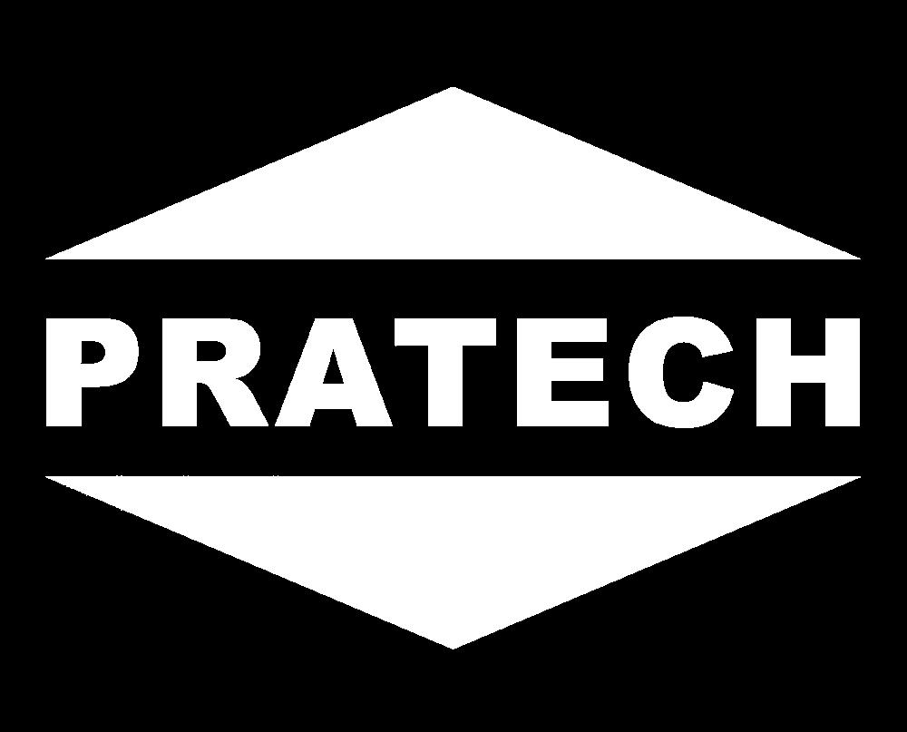 Pratech
